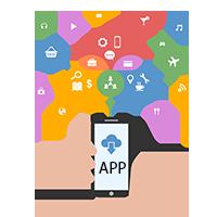 promonkey-mobile-app