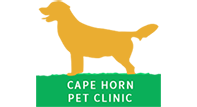promonkey-cape-horn-pet-clinic