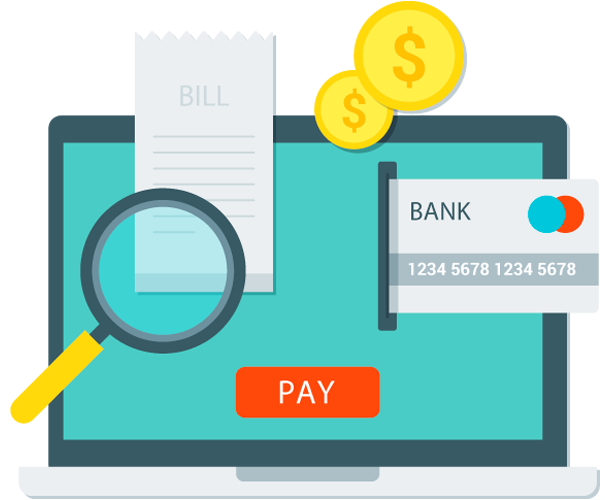 Payment Gateway and Setup